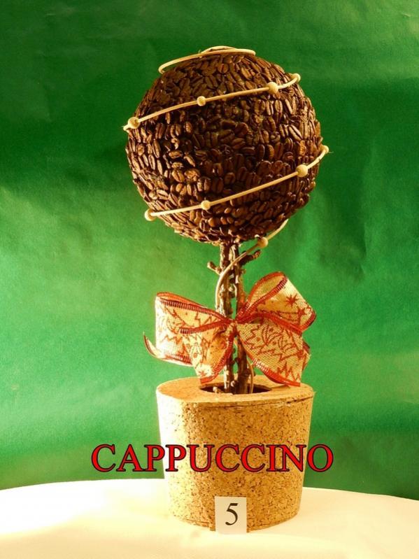 Kliknij obrazek, aby uzyskać większą wersję  Nazwa:18. Cappuccino.jpg Wyświetleń:361 Rozmiar:70,2 KB ID:402489