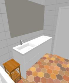 Kliknij obrazek, aby uzyskać większą wersję  Nazwa:umywalka.jpg Wyświetleń:101 Rozmiar:7,3 KB ID:445344