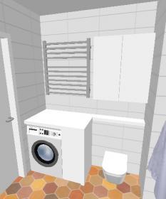 Kliknij obrazek, aby uzyskać większą wersję  Nazwa:wc-pralka A.jpg Wyświetleń:103 Rozmiar:8,8 KB ID:445346