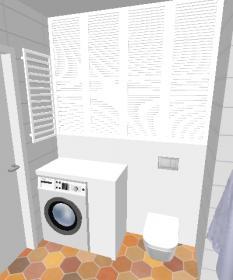 Kliknij obrazek, aby uzyskać większą wersję  Nazwa:wc-pralka E.jpg Wyświetleń:88 Rozmiar:10,1 KB ID:445447