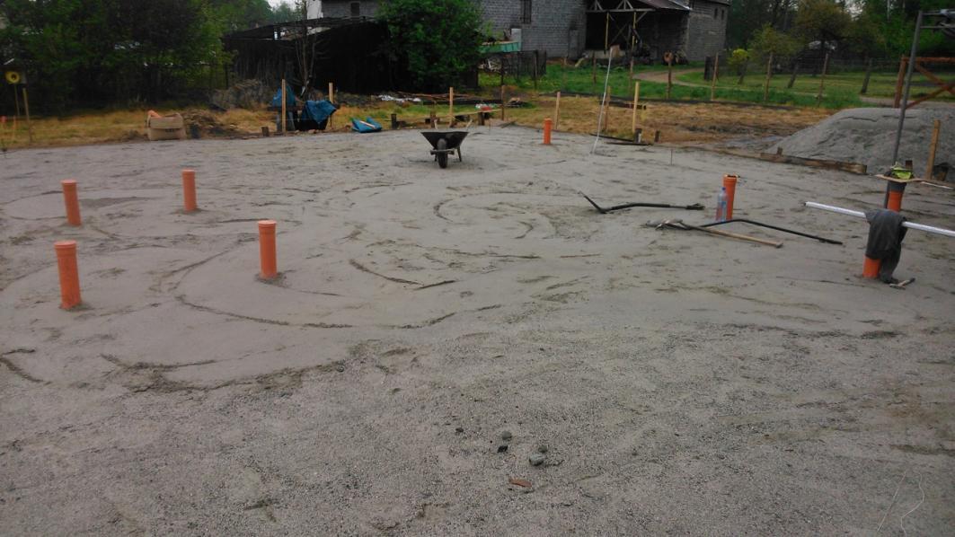 Kliknij obrazek, aby uzyskać większą wersję  Nazwa:rury kanalizacyjne.jpg Wyświetleń:2388 Rozmiar:97,6 KB ID:316089