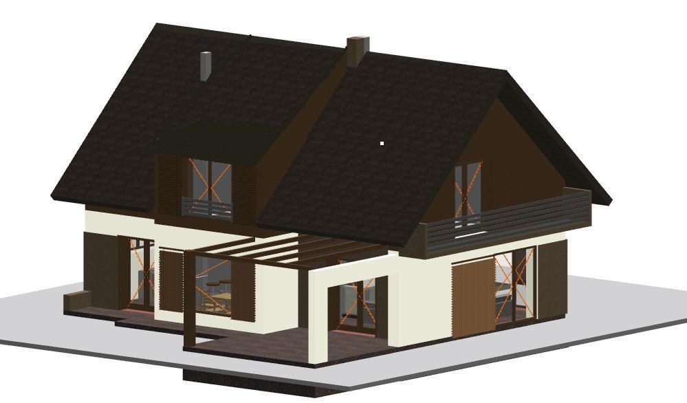 Kliknij obrazek, aby uzyskać większą wersję  Nazwa:domw2.jpg Wyświetleń:218 Rozmiar:49,2 KB ID:54073