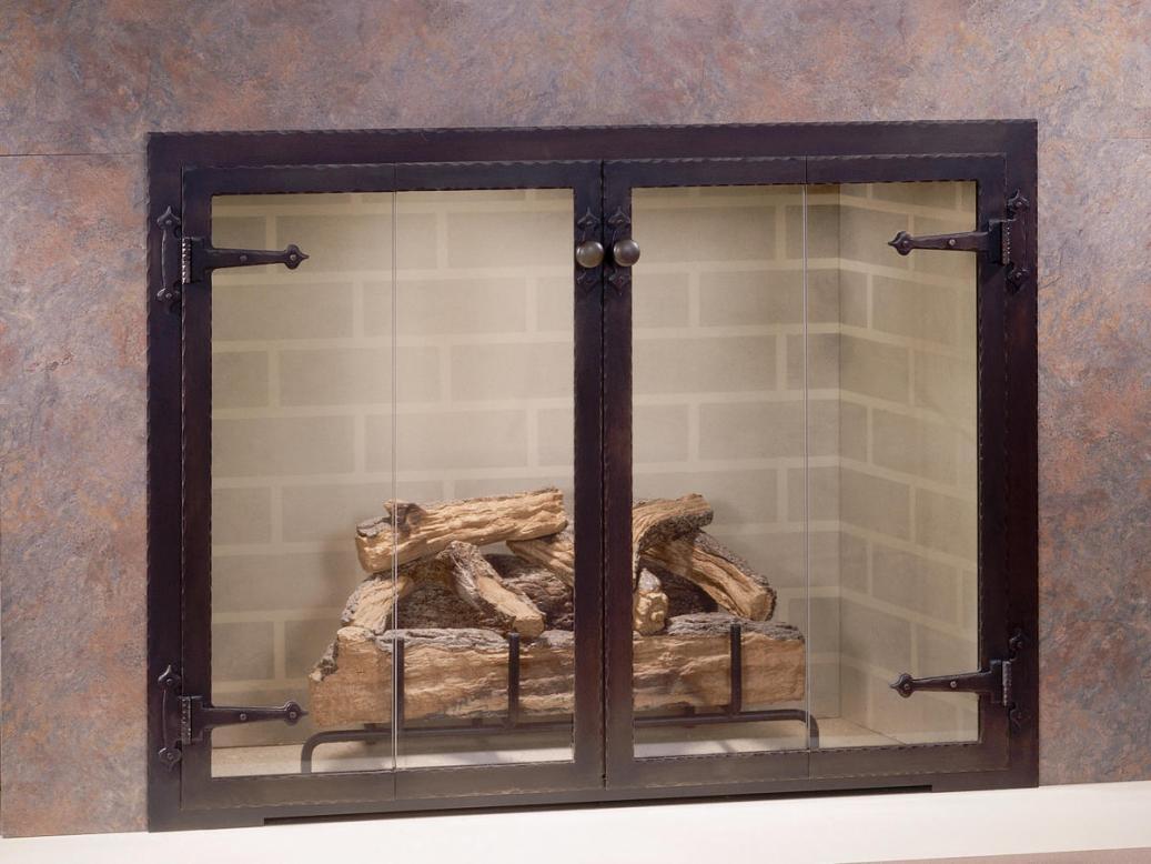 Nazwa:  Awesome-Glass-Fireplace-Doors.jpg Wyświetleń: 93 Rozmiar:  92,7 KB