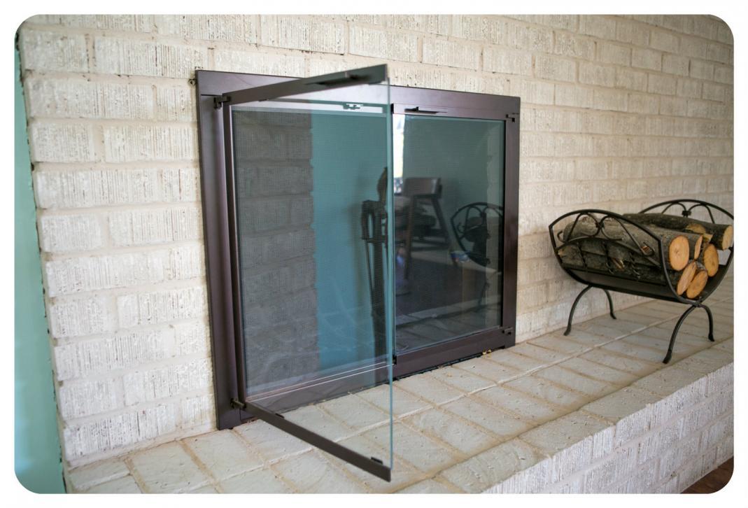 Nazwa:  Glass-Fireplace-Doors-Ideas.jpg Wyświetleń: 95 Rozmiar:  94,3 KB